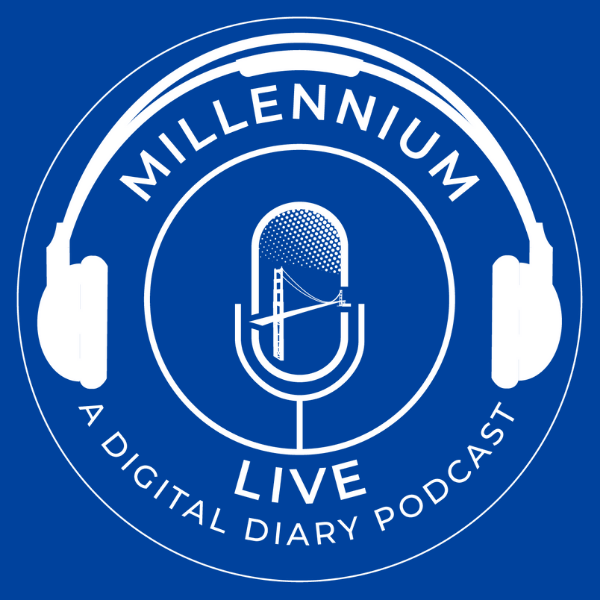 Millennium Live (millenniumlive) Profile Image | Linktree