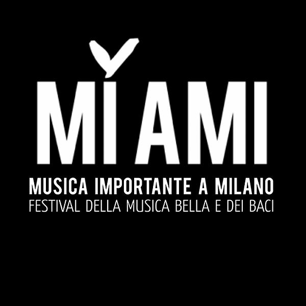 MI AMI FESTIVAL (miami_fest) Profile Image | Linktree