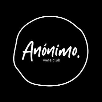 @Anonimowineclub Profile Image | Linktree