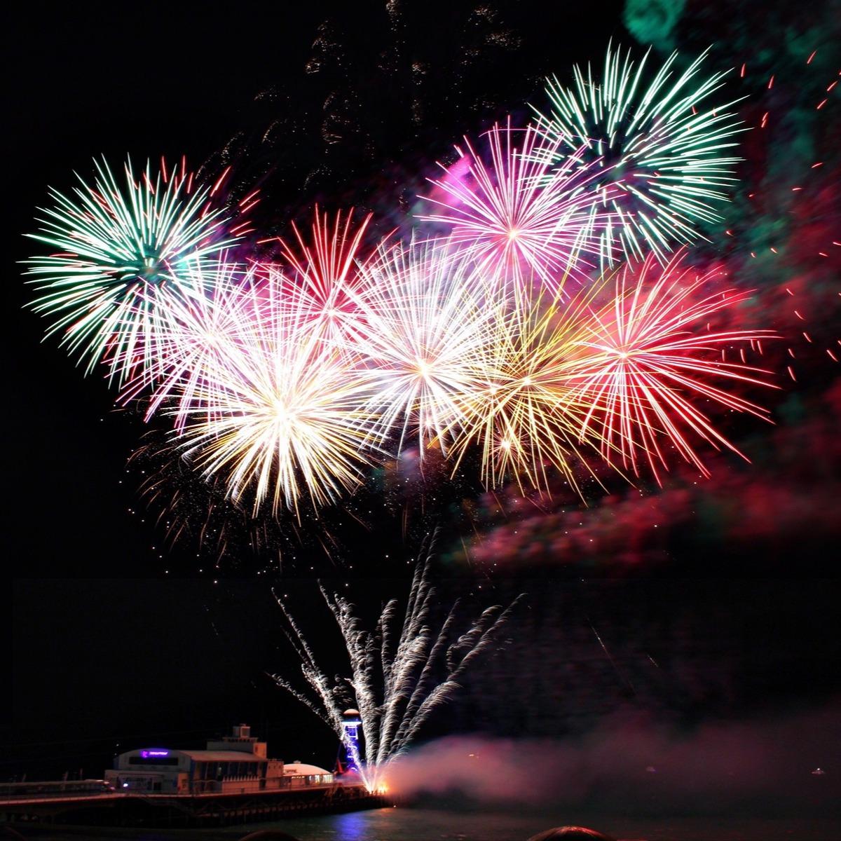@fashionhr Najbolja mjesta u Europi za doček Nove godine! Link Thumbnail | Linktree