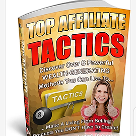 The ITWeb MindCoachingAcademy. How you can make Money with the Top Affiliate Tactics on Gumroad. Link Thumbnail | Linktree