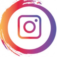Todo lo mejor Siganme en mi instagram Link Thumbnail | Linktree