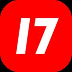 @umiushi.mium 17LIVE Link Thumbnail | Linktree