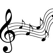 RobbiKumalo Voice Coaching Link Thumbnail | Linktree
