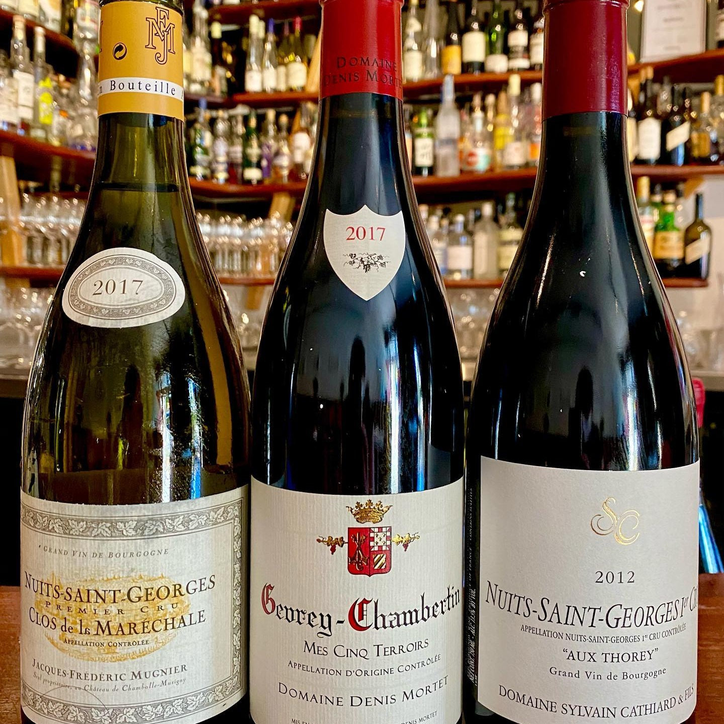 VIEW OUR WINES BY THE GLASS LIST HERE