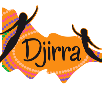 DONATE: Djirra