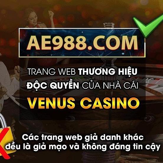 @ae888net AE988 – Địa chỉ truy cập mới nhất khi AE888 bị chặn Link Thumbnail   Linktree