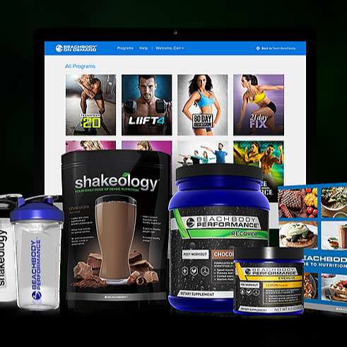 @richdafter Check Out the Huge Savings on Total Solution Packs Link Thumbnail | Linktree