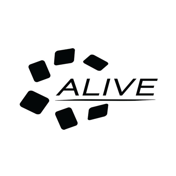 @alivechurchireland Profile Image   Linktree
