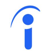 @ConcretePumpSupply Indeed Job Postings Link Thumbnail | Linktree