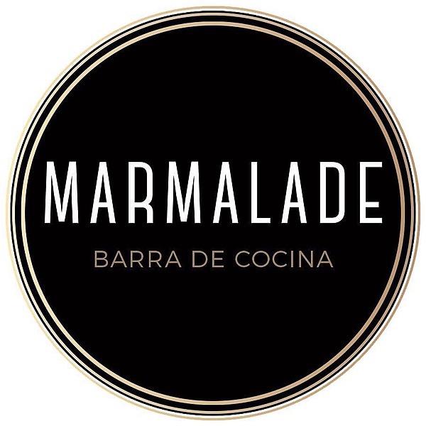 @Marmalademerida Profile Image   Linktree