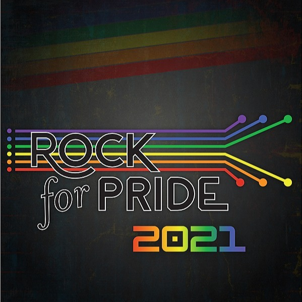 @rockforpride Profile Image   Linktree