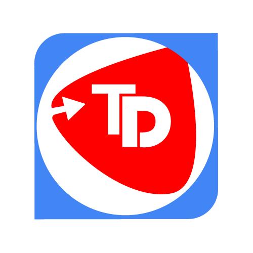 @trophydevelopers Profile Image | Linktree