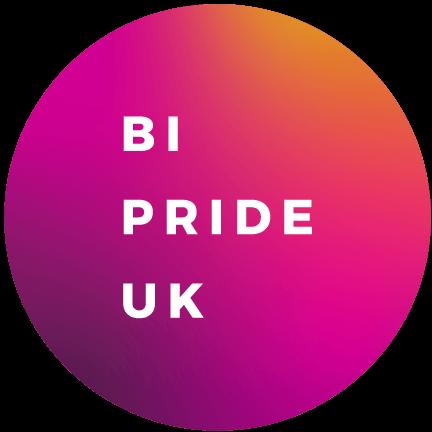@biprideuk Profile Image   Linktree