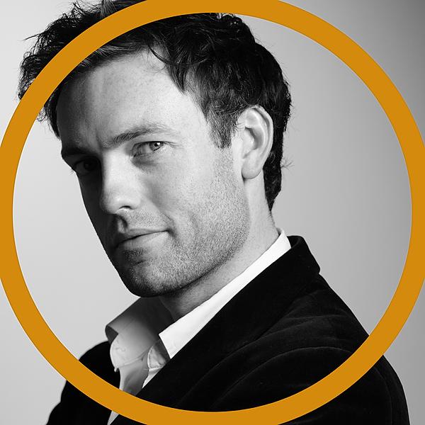 Brendan Patricks (brendanpatricks) Profile Image   Linktree