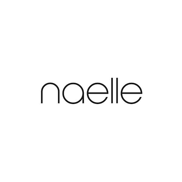 @naellestudio Profile Image | Linktree
