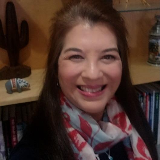 @SusanCooperSlowik Profile Image   Linktree