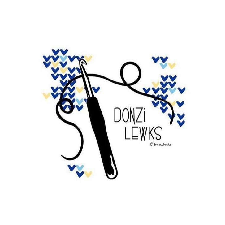 @donzi_lewks Profile Image | Linktree