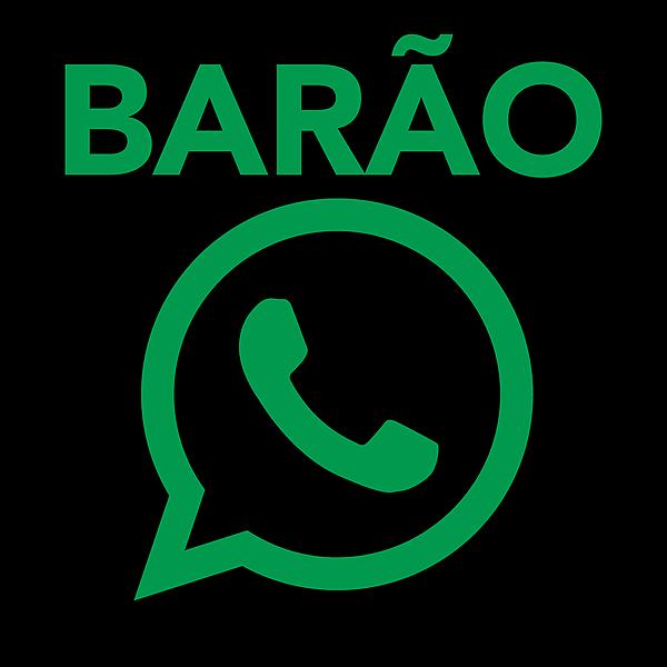 Campinas - Barão Geraldo - WhatsApp (Retirada)