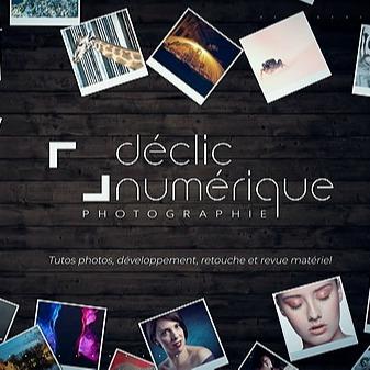 @declicnumerique Profile Image | Linktree