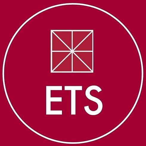 Educational Technology (chapmanedutech) Profile Image | Linktree