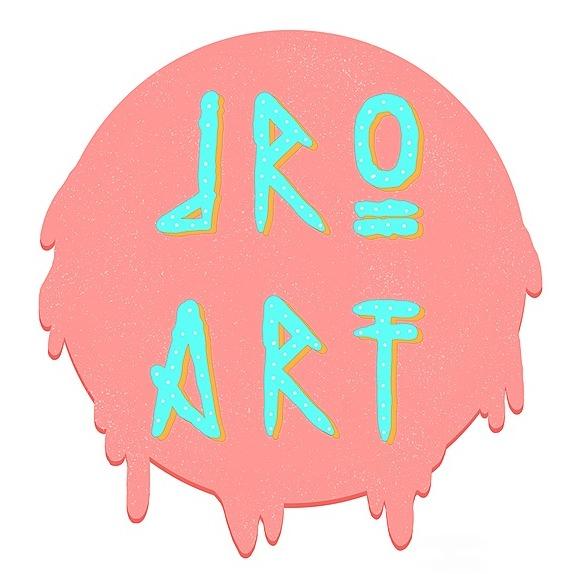 @JROart Profile Image   Linktree