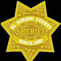 @IMT6 El Dorado County Online Structure Damage Map  Link Thumbnail | Linktree