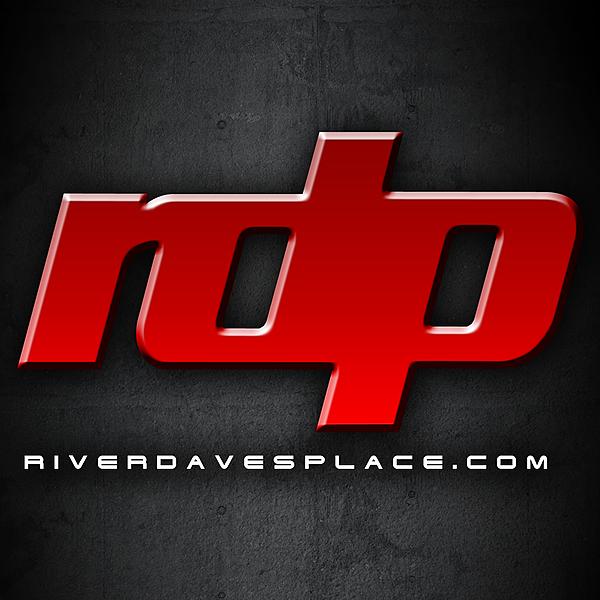 TeamRDP (TeamRDP) Profile Image | Linktree