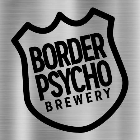 Border Psycho Santa Fe (borderpsychosantafe) Profile Image   Linktree