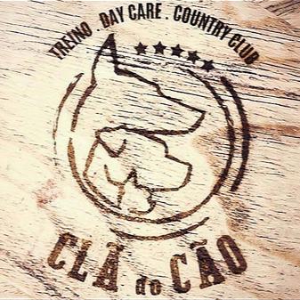 @cladocao Profile Image | Linktree