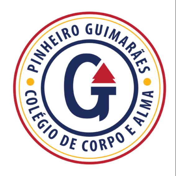 Pinheiro Guimarães (Colegiopinheiroguimaraes) Profile Image   Linktree