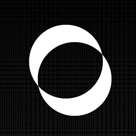 @lojaantoniojose Profile Image   Linktree