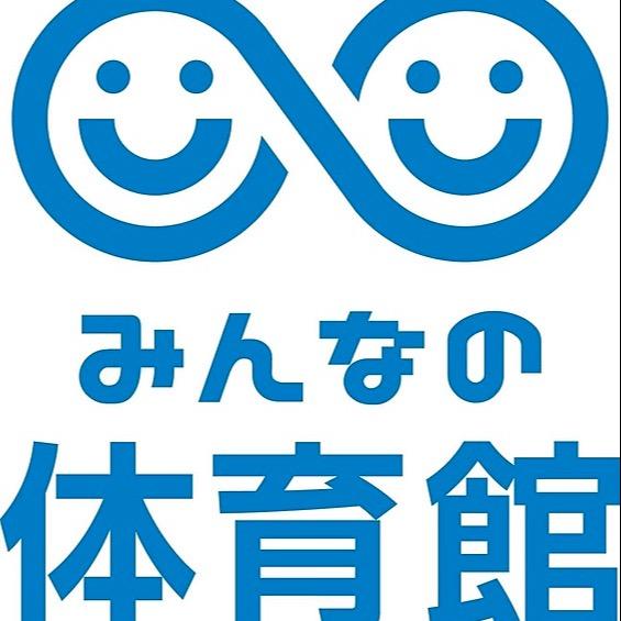 @mintai_school Profile Image | Linktree
