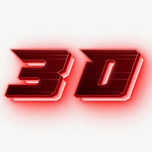 JITU3D - Erek Erek 2D 3D 4D (jitu3d) Profile Image | Linktree