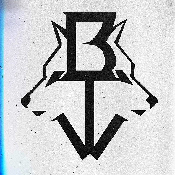 @Btwolves Profile Image   Linktree