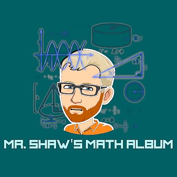Mr. Adam 'Spud' Shaw (mradamspudshaw) Profile Image | Linktree