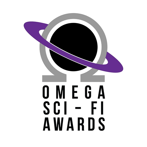 Omega Sci-Fi Awards (omegascifiawards) Profile Image | Linktree