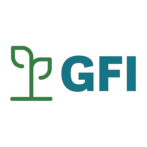 @gfi.globalfood Profile Image | Linktree