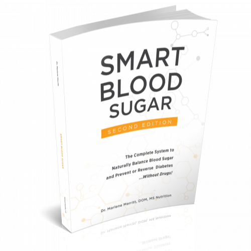 @BRANDEDPRODUCTS Smart Blood Sugar Link Thumbnail | Linktree