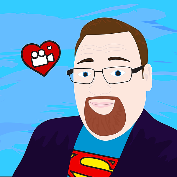 @jonjnorth Profile Image   Linktree