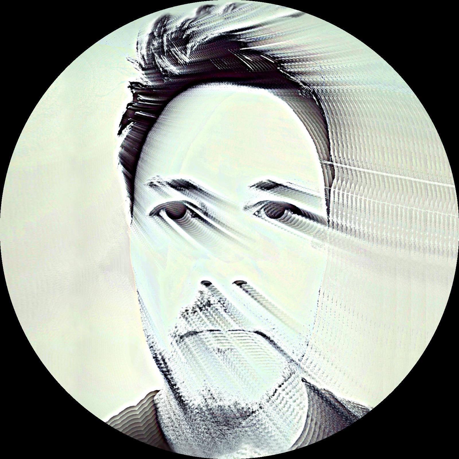 @williamtraxler Profile Image | Linktree