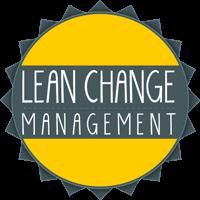 QuizScrum - CeaSoft 03 y 04 de Diciembre |  Certificación en Lean Change Management (Presencial - Caracas) Link Thumbnail | Linktree