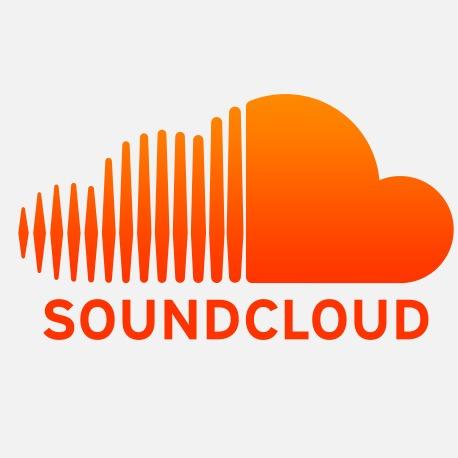 BIWOM - ISE Soundcloud Link Thumbnail | Linktree