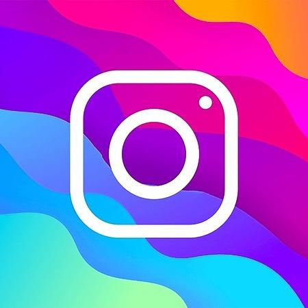 @instagramtakipcisatinal Profile Image | Linktree