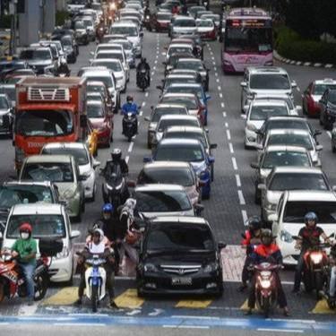 @sinar.harian Rakyat dapat 'sayap' walaupun Malaysia belum menang lawan Covid-19  Link Thumbnail | Linktree