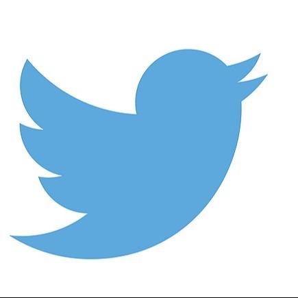 Justin Chapman Justin's Twitter Link Thumbnail | Linktree