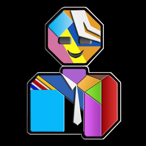 Professional Artist (a2z_fame) Profile Image | Linktree