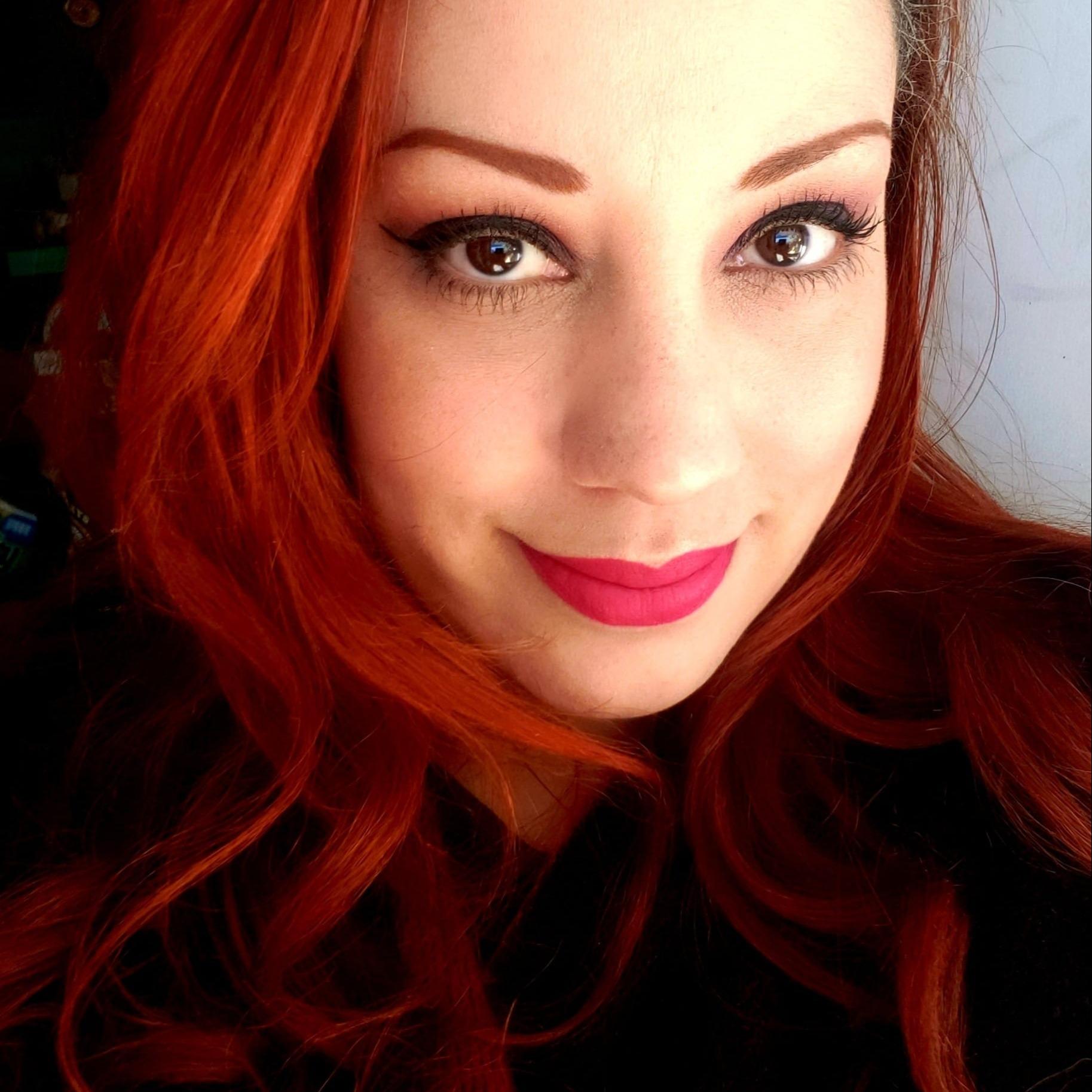 Shannon Hilson (shannonhilson) Profile Image   Linktree