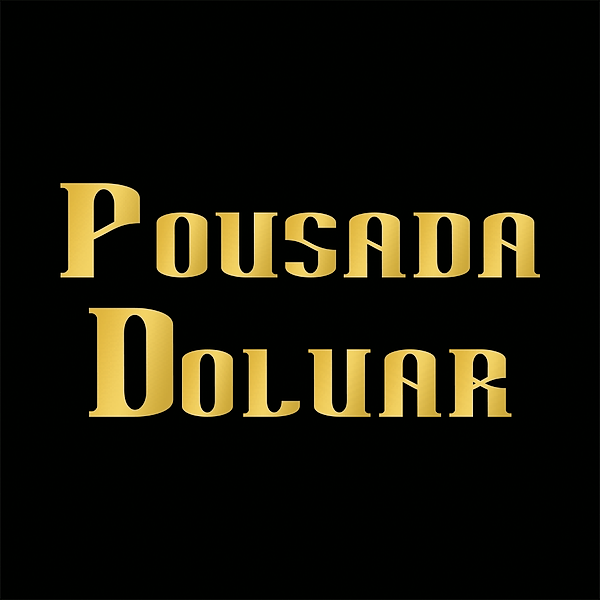 @pousadadoluar Profile Image | Linktree