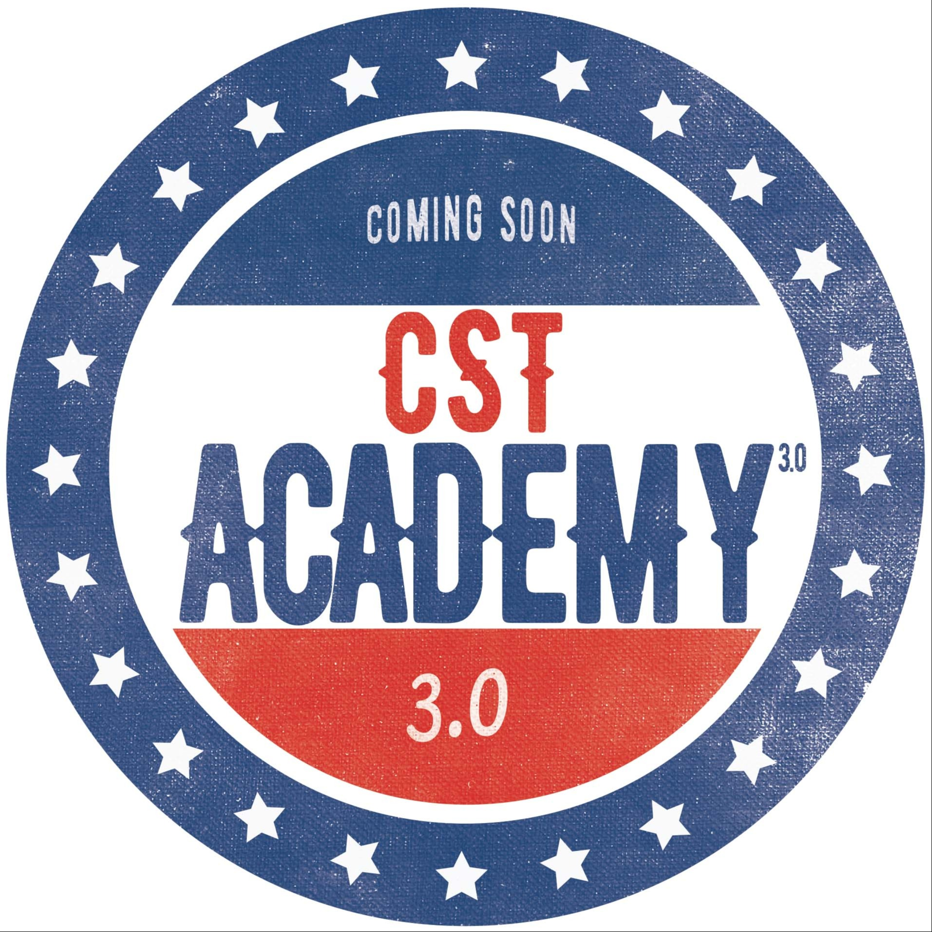 Subscribe CST ACADEMY news